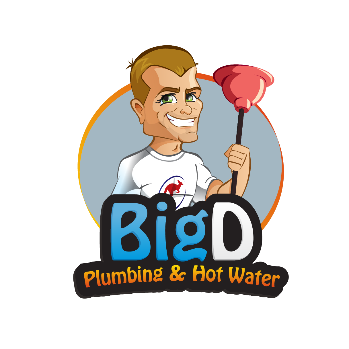 IMG:https://www.squamishplumbing.ca/wp-content/uploads/2017/11/Final-Big-D-Plumbing-07.png